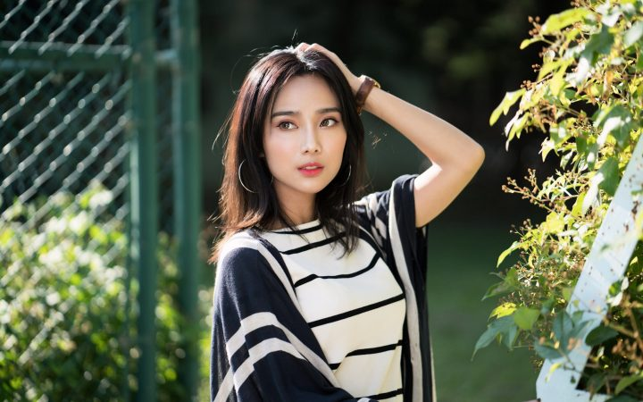 asian melodies dating site
