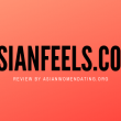 asianfeels review