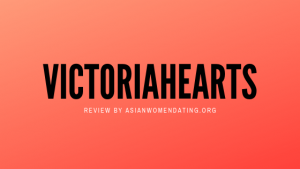 victoriahearts review