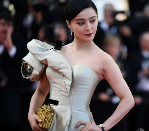 Fan Bingbing Photo