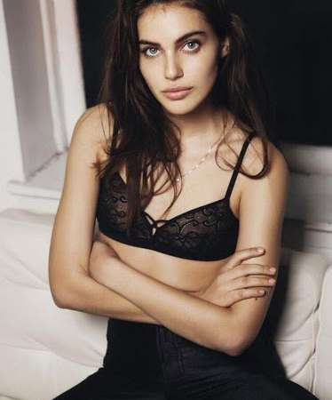 Shlomit Malka Photo